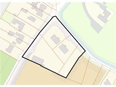 Main image of 1.4 Acres at Estuary Road, Swords, County Dublin