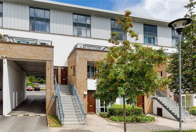 Main image for 158 Waterville Terrace, Blanchardstown, Dublin 15., Blanchardstown, Dublin 15