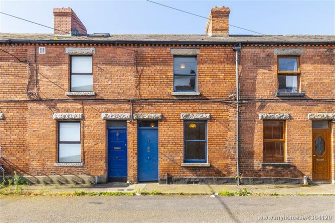 Main image for 12 Healy Street, North Circular Road,   Dublin 1