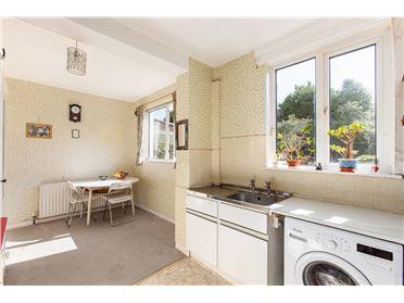 Property image of 3 Willowfield Avenue, Goatstown, Dublin 14