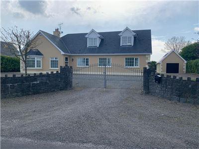 Stonegrove, Boherduff, Grange, Limerick