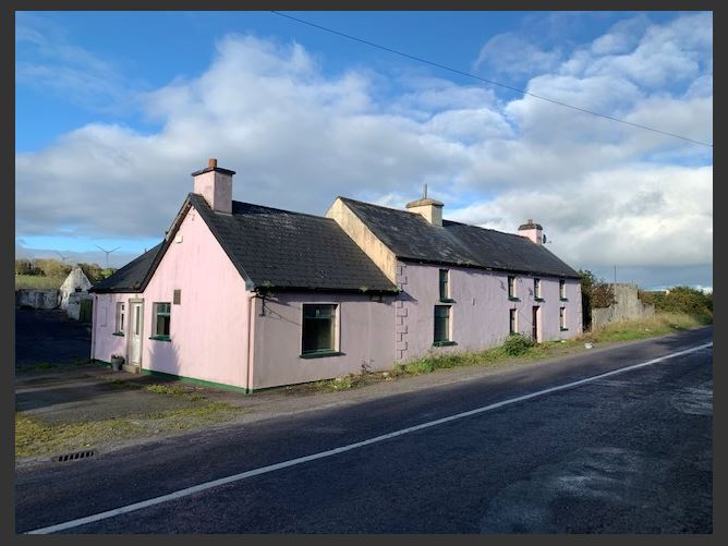 Main image for Bengour West, Enniskeane, Cork