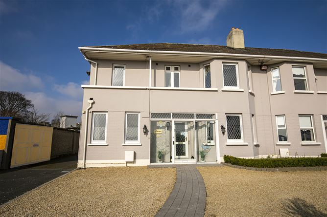 Main image for Ferryview Guest House, 96 Clontarf Road, Clontarf, Dublin 3