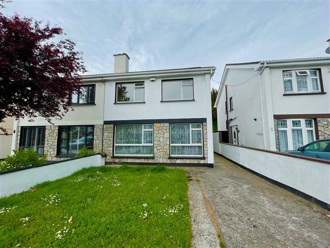 Main image for 8 Lohunda Drive, Clonsilla, Dublin 15, D15HP6Y