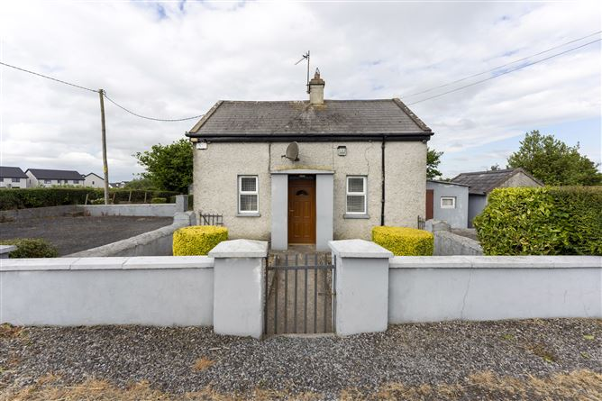 Main image for Knockfenora, Bruree, Limerick