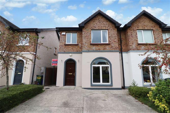 Main image for 35 Clonmore, Kilteragh, Dooradoyle, Limerick