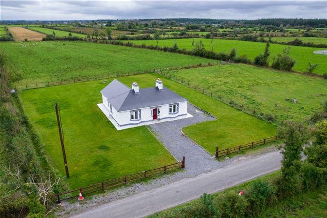 Main image for Lissavruggy, Newbridge, Co. Galway