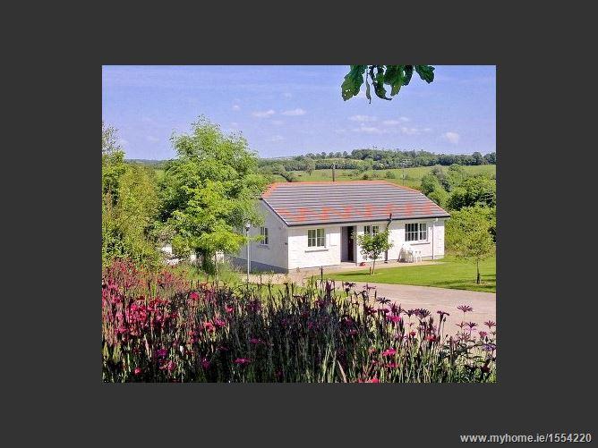 Main image for Alder Cottages,Cootehill, Cavan