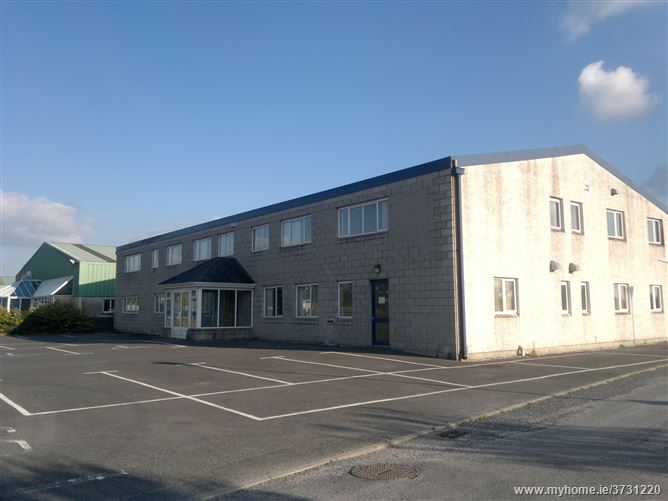 Lanesboro Road, Roscommon, Roscommon
