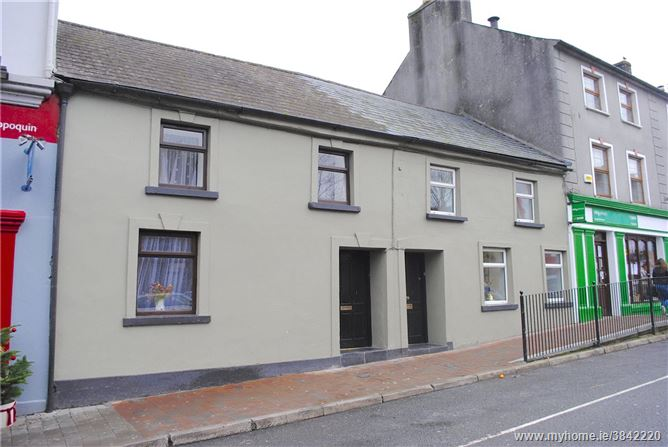 Photo of 10 Main Street, Cappoquin, Co Waterford