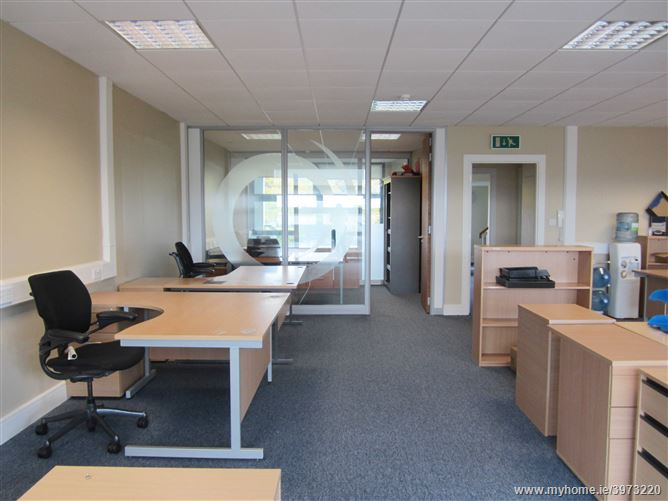 Fingal Bay Business Park, Balbriggan, Dublin