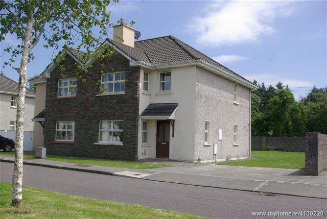 Photo of No 31 Cul na Greine, Drimoleague,   West Cork