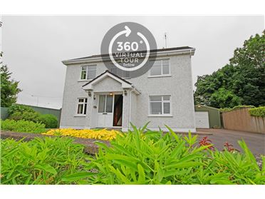 Photo of Bell View, 28A Westcourt, Ballincollig, Cork