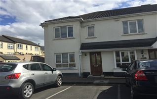 16 Applewood Grove, Swords, County Dublin
