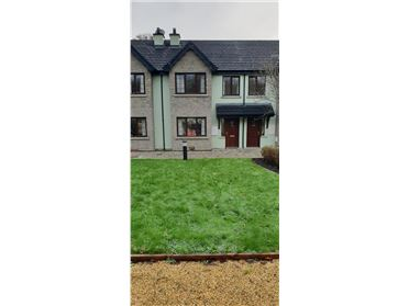 Photo of 2 Mac Raghnaill Court, Rynn Castle Estate, Mohill, Leitrim
