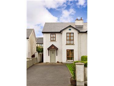 Photo of 4 Sliabh Mor, Carney, Sligo