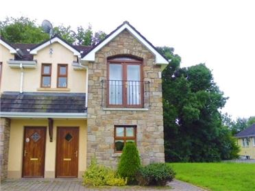 Main image of 12 Clonguish Court, Newtownforbes, Longford