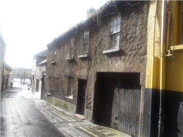 Main image of Lloyds Lane, Athlone East, Westmeath