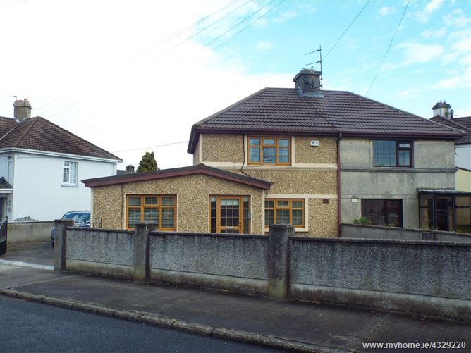 13 Downey Street, Killalee, Limerick City, Limerick