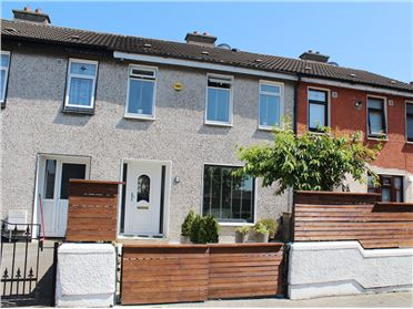 Main image of 2 Oranmore Close, Ballyfermot,   Dublin 10