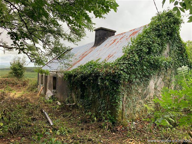Main image for Knockacullig North, Kilcummin, Killarney, Kerry