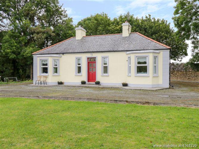 Main image for Birch Tree Cottage,Birch Tree Cottage, BUNRAWER, AYLE, F28 RY18, WESTPORT, CO. MAYO, F28 RY18, Ireland