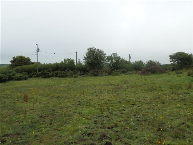 .8 acres of land, Ballyleigh, Waterfall, Cork, Waterfall, Cork