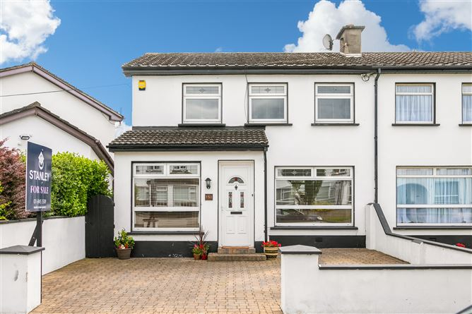 Main image for 151 Broadmeadows, Swords, Dublin