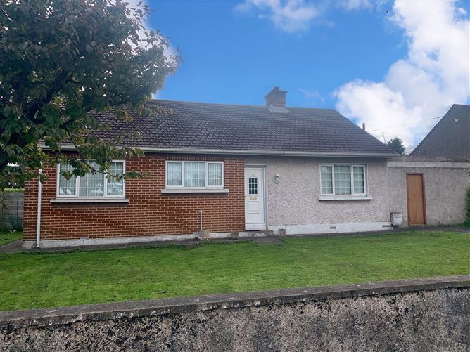 Main image for 23 Rathbeale Road, Swords, County Dublin