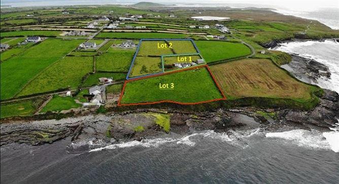 Main image for Cloonagh, Ballinfull, Sligo