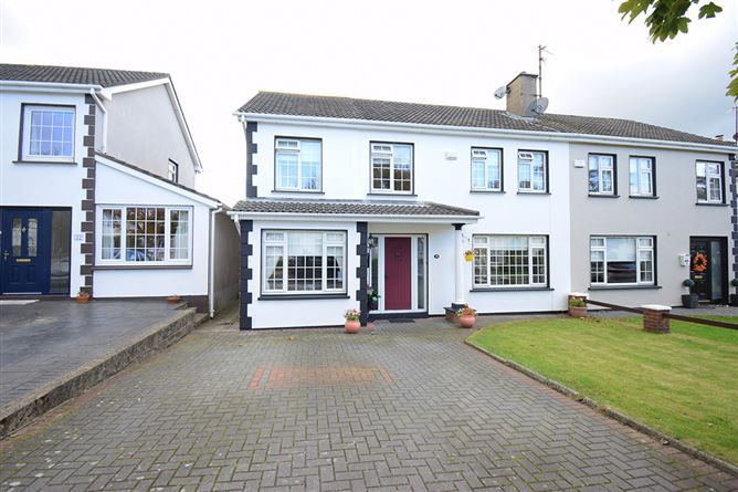 Main image for No. 30 Mansfield Drive, Wexford Town, Wexford