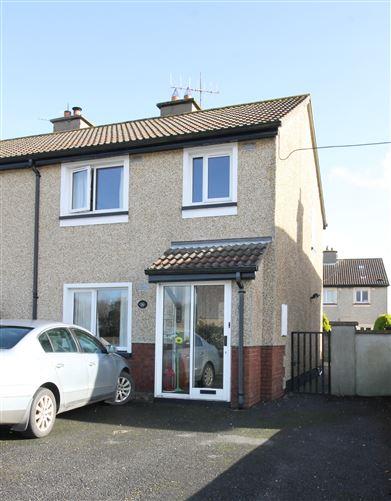 Main image for 16 Beechwood lawns, Kickham Street, Thurles, Tipperary