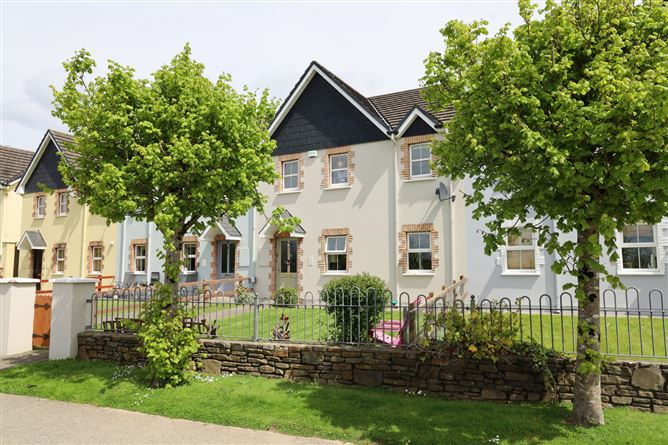 Main image for 26 Cluain na Croise, Crossbarry, Cork, T12 PV0C
