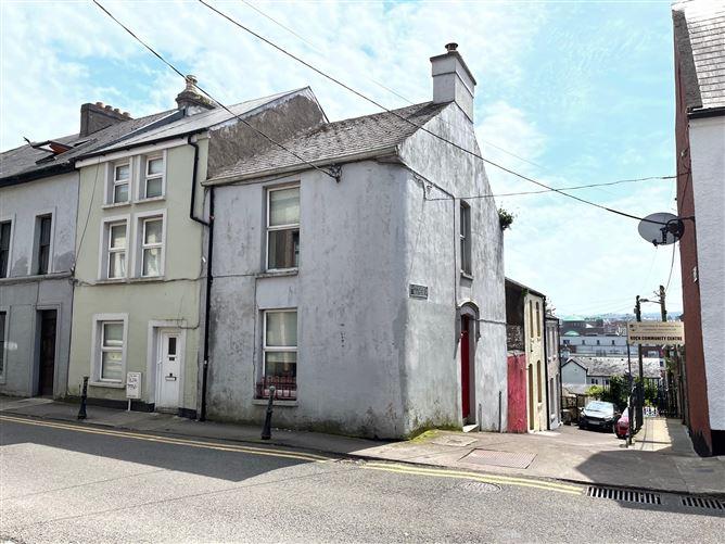 Main image for 1 Rock Villas, Blarney Street, Cork City, Cork