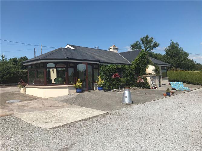 Main image for Kilpadder, Dromahane, Cork