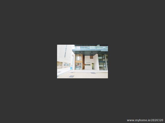 8 Cubes 1, Beacon South Quarter, Sandyford,   Dublin 18