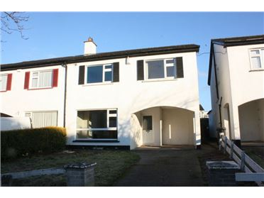 73 The Paddocks, Naas, Co Kildare