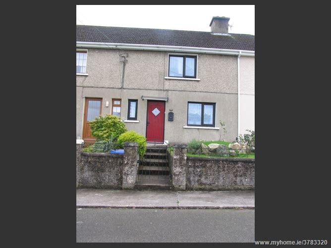 75 Bishopswater, Wexford Town, Wexford