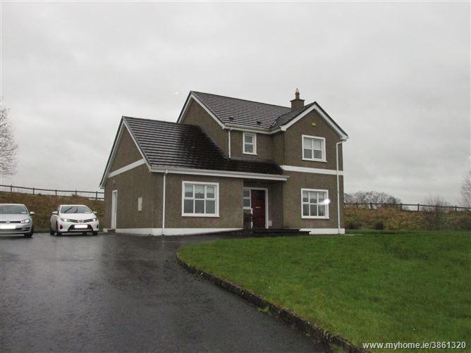3 Riverview, Assan Bridge, New Inns, Ballyjamesduff, Cavan