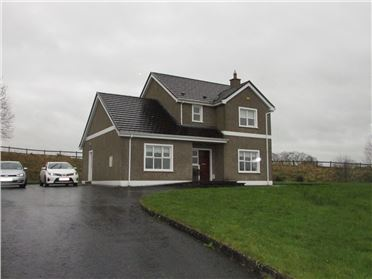 Photo of 3 Riverview, Assan Bridge, New Inns, Ballyjamesduff, Cavan