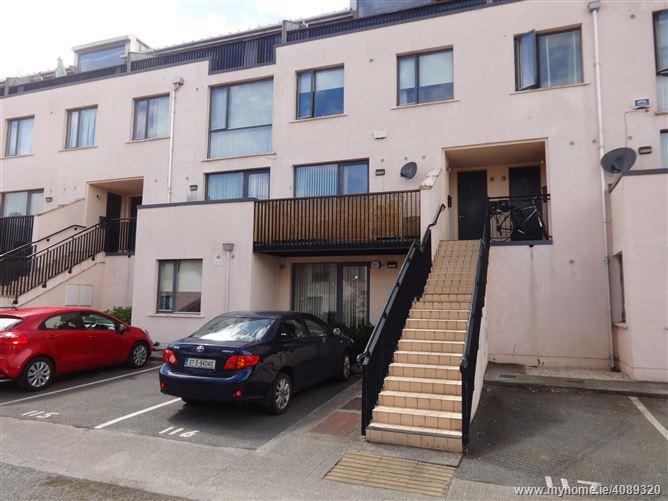 Photo of 16 Parkview Close, Finglas,   Dublin 11