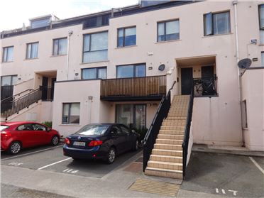Photo of 16 Parkview Close, Glasnevin, Dublin 11