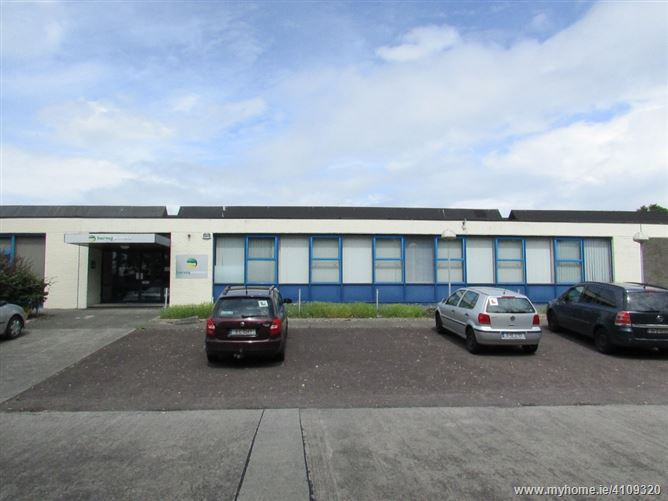 Unit No. 8 IDA Industrial Estate, Cork Road, Waterford City, Waterford