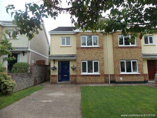 Photo of 9 The Beeches, Castlejane Woods, Glanmire, Cork