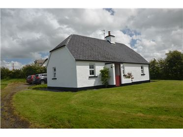 Photo of 11 Corofin Cottages, Corofin, Clare