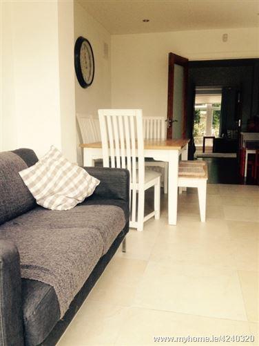 Family home, newly renovated!!, Drumcondra, Dublin 3