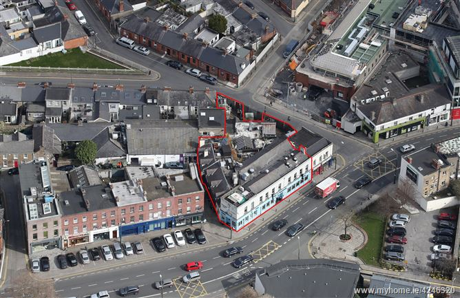 Kiely's of Donnybrook,Donnybrook,Dublin 4