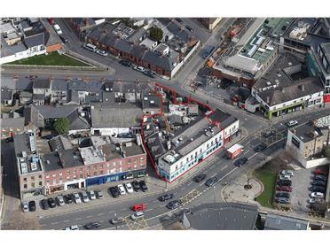 Photo of Kiely's of Donnybrook, Dublin  4