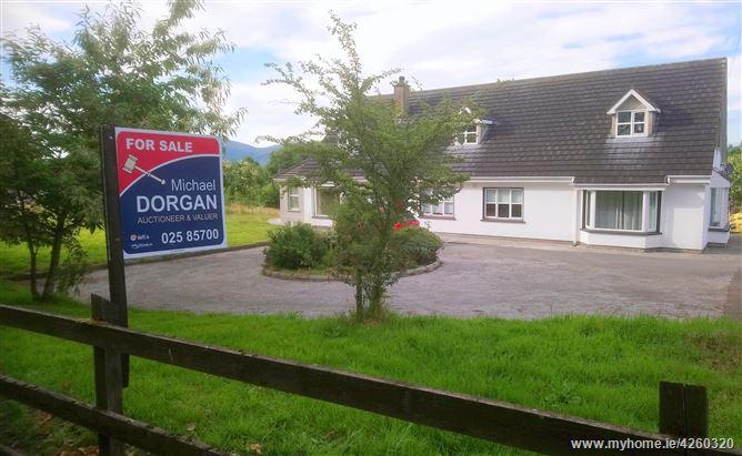 Ballygiblin, Mitchelstown, Cork