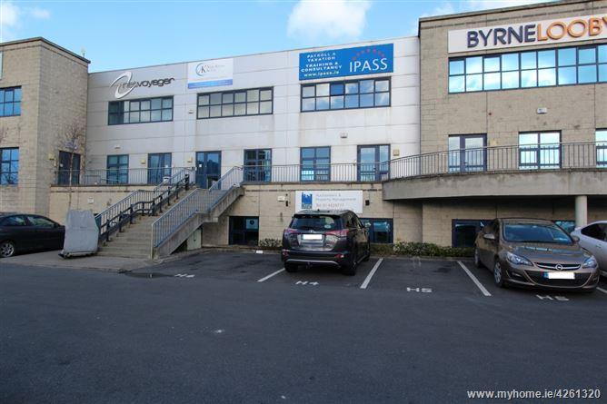 Unit 4A Block H, Centrepoint Business Park, Clondalkin, Dublin 22